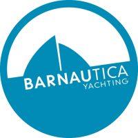 Barnautica Yachting