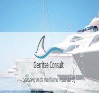Gerritse Consult | Hans Gerritse