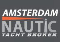 Amsterdam Nautic Int. Yachtbrokers