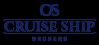 Cruise Ship Brokers BV