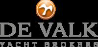 Jachtmakelaardij De Valk International BV