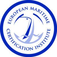 EMCI Register   European Maritime Certification Institute