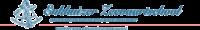 Enkhuizer Zeevaartschool | Enkuizer Maritime Academy