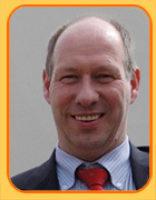 PlusUltra | management & advies | Herman Vermeer
