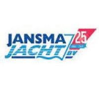 Jansma Jacht BV