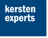 Kersten Experts BV
