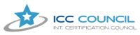 International Certification Council | ICC Council