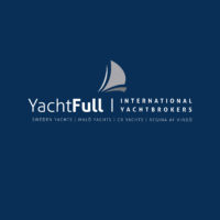 YachtFull International Yachtbrokers   Joeri Saly