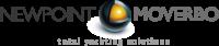 Newpoint Moverbo Yachtbrokers | Thijmen van de Loo