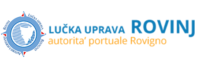 Rovinj Port Authority | EMCI certified yachtsurveyor & appraiser Donald Schiozzi