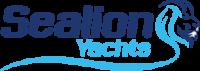 Sealion Yachts - Daniël Leeuw