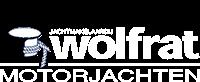 Jachtmakelaardij Loosdrecht BV | Jachtmakelaardij Wolfrat