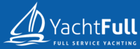 YachtFull | Joeri Saly