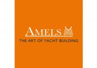 Amels BV