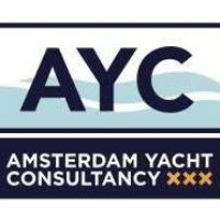 Amsterdam Yacht Consultancy BV | Joost Kempers