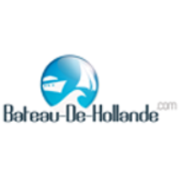 Bateau De Hollande | Fritjof Tjebbes