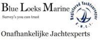 Blue Loeks Marine & Yachtsurvey's