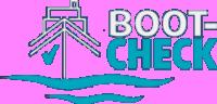 Boot-Check VOF | EMCI full certified yachtsurveyor Johan Weijermans