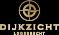 Dijkzicht BV Loosdrecht