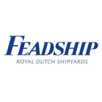 Feadship | Koninklijke De Vries Scheepsbouw | Gijs Oostenrijk