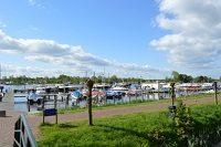 Haven Earnewald - Gemeente Tytsjerksteradiel