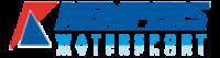 Kempers Watersport BV | jachtmakelaardij Kempers