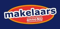 Makelaars Anno Nu   International EMCI certified maritime broker Thorwald Brouwer