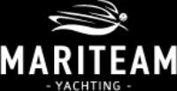 Mariteam Yachting | Albert Gerritsma