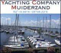 Yachting Company Muiderzand