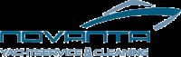 Novanta Yachtservice & Cleaning BV
