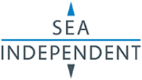 Sea Independent Portugal (Tulip Yachts Lda)