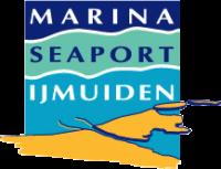 Marina Seaport IJmuiden   Henk Koks