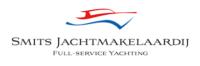 Smits Jachtmakelaardij Full Service Yachting