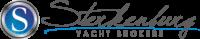 Sterkenburg Yacht Brokers BV