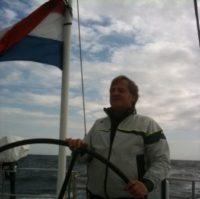 Masteryachting   Teun Mast