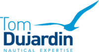 Tom Dujardin Nautical Expertise