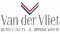 Van der Vliet Quality Yachts BV