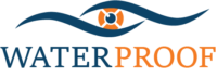 Waterproof Inspectie- en Expertisebureau BV | Arie de Wit