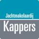 Jachtmakelaardij Kappers B.V.