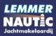 Lemmer Nautic | Jachtmakelaardij
