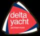 Delta Yacht VOF | Arjan Krijger