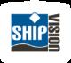 Shipvision