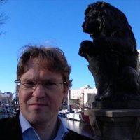 D.A. (Daniel) Leeuw