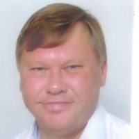 P.J.E. (Pieter-Jan) de Bont