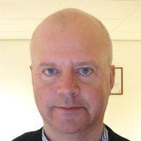 H.J. (Hans) Gerritse