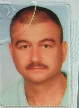 M.(Mustafa) Tozlu