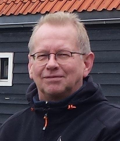 N.J.M. (Klaas) Winder