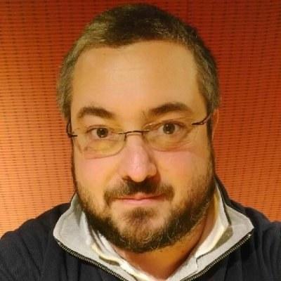 D. (Donald) Schiozzi