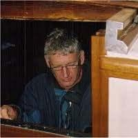 H.J. (Henk Jan) Hoogendoorn