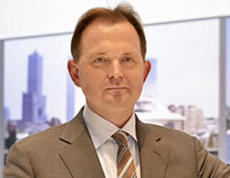 J.W.H. Dolman